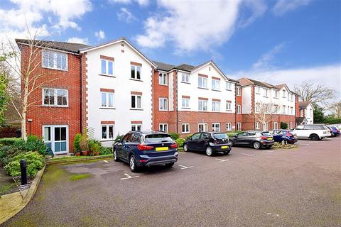 1 bedroom flat for sale - Junction Road, Brentwood, Essex