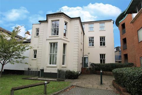 Studio for sale - Tilehurst Road, Reading, Berkshire, RG1