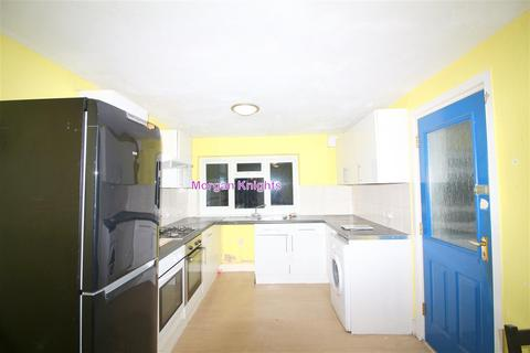 4 bedroom terraced house to rent - Margery Park Road, Forest Gate, E7