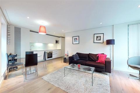 3 bedroom flat for sale - 4 Merchant Square, London, W2