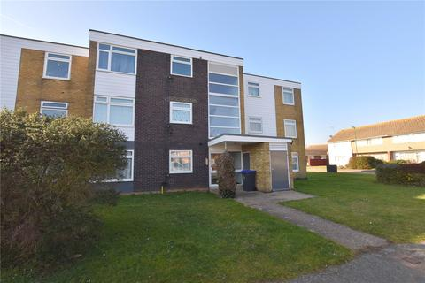 2 bedroom apartment for sale - St Nicholas Court, Lancing, West Sussex, BN15