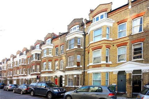 13 bedroom terraced house for sale - Oswin Street, London, SE11