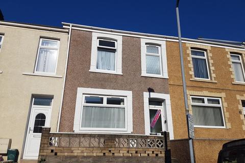 5 bedroom house to rent - Baglan St, Port Tennant, Swansea