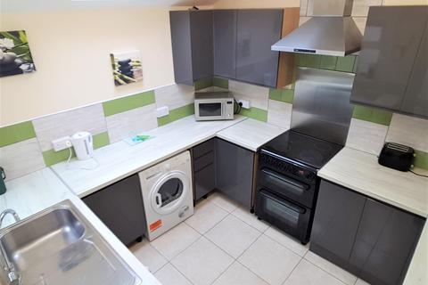 3 bedroom house to rent - Baglan St, Port Tennant, Swansea
