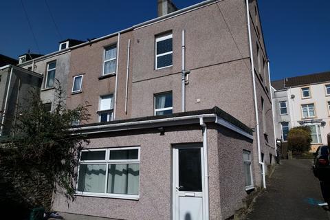 1 bedroom flat to rent - Hanover Street, Mount Pleasant, Swansea