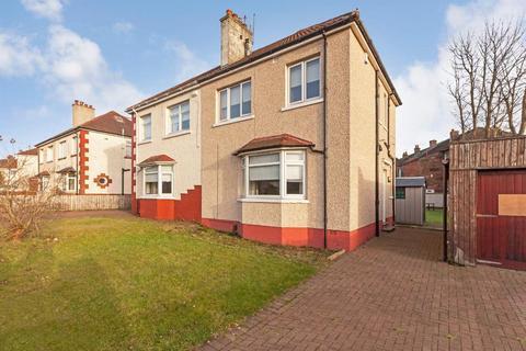 3 bedroom semi-detached house for sale - Garrowhill Drive, Garrowhill, Glasgow, G69  6HA