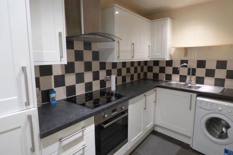 2 bedroom apartment to rent - High Street, harborne, Birmingham, B17 9NJ