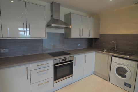 1 bedroom apartment for sale - Trinity Wharf, 52 - 58 High Street, Hull, HU1 1QE