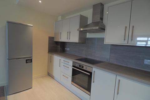 1 bedroom apartment for sale - Trinity Wharf, High Street, Hull, HU1 1QE