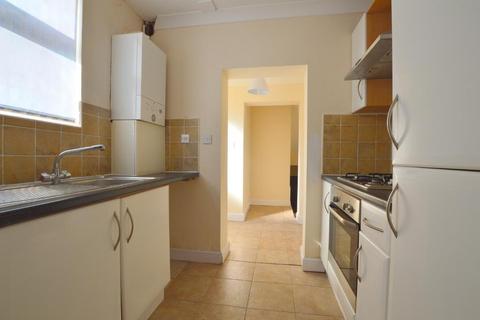 1 bedroom maisonette for sale - Wellington Street, South Luton, Luton, Bedfordshire, LU1 5AH