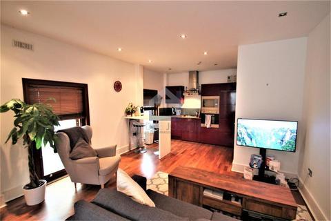 1 bedroom flat for sale - Renfrew Road, Kennington, London, SE11 4BF