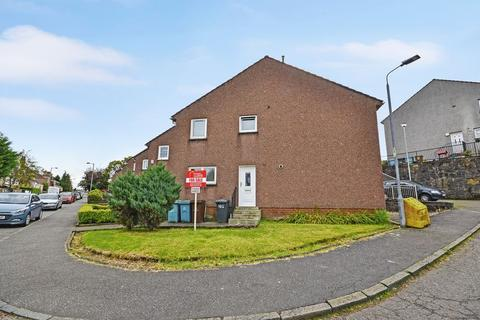 3 bedroom terraced house for sale - Low Craigends, Kilsyth