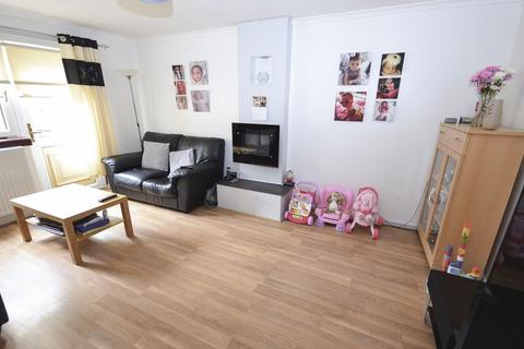 3 bedroom terraced house for sale - Low Craigends, Kilsyth