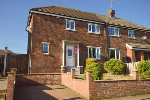 2 bedroom semi-detached house for sale - Birley Moor Way, Sheffield, S12
