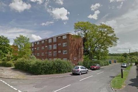 2 bedroom ground floor flat for sale - Wilberforce Road, Norwich, NR5 8NQ