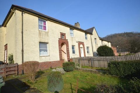 2 bedroom flat for sale - Millerslea, Dumbarton Road, Milton, Dumbarton G82 2TG