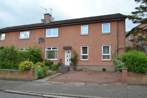 3 bedroom ground floor flat to rent - Westbourne Av