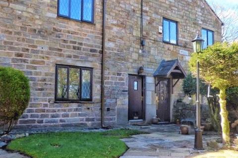 2 bedroom apartment to rent - Healey Hall Farm, Shawclough, Rochdale OL12 7HU