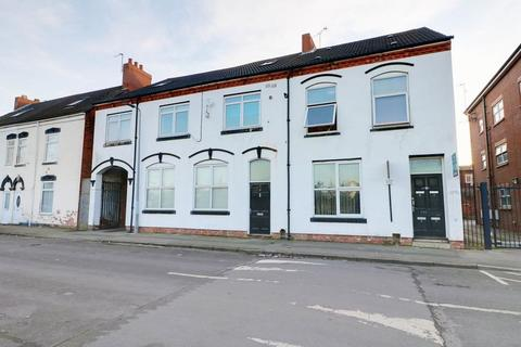 1 bedroom apartment for sale - Abbey Street, Holderness Road