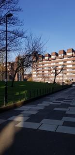 3 bedroom flat for sale - Bowditch, Deptford