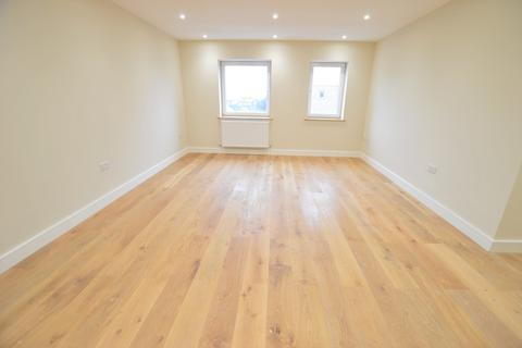 1 bedroom apartment to rent - Princes House, Slough