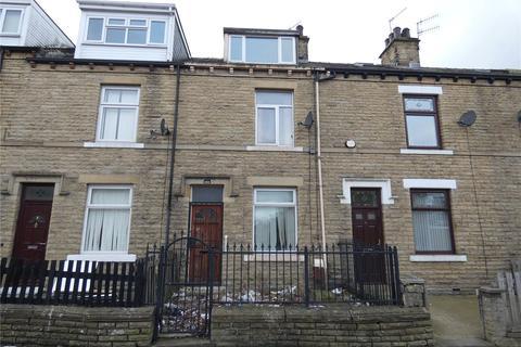 4 bedroom terraced house for sale - Aberdeen Place, Lidget Green, Bradford, BD7
