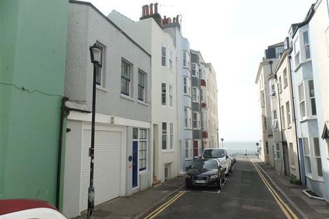 3 bedroom terraced house for sale - Margaret Street, Brighton BN2 1TS