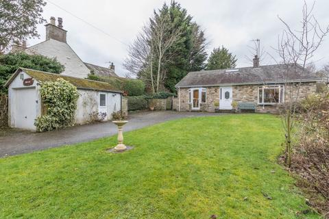 4 bedroom detached bungalow for sale - Bank Close, Uphall Lane, Priest Hutton