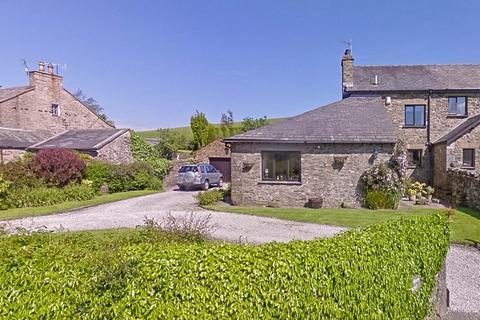 3 bedroom barn conversion for sale - Fairthorn Croft, New Hutton