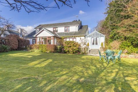 3 bedroom detached house for sale - Fairways House, Birthwaite Road, Windermere