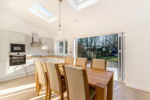 4 bedroom terraced house to rent - Eden Way, Beckenham