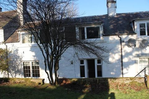 2 bedroom apartment to rent - Alexandra Street, Tillicoultry