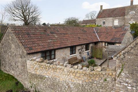 2 bedroom barn conversion for sale - Frog Lane, Felton