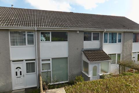 2 bedroom terraced house for sale - Mount Pleasant Place, Lostwithiel