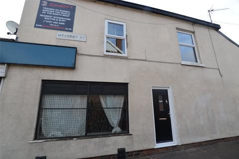2 bedroom apartment to rent - Herbert Street, Stretford, Manchester, M32