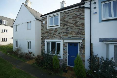 2 bedroom house for sale - Laroche Walk, Bodmin