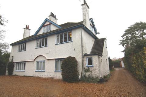 2 bedroom maisonette to rent - 24, Wokingham