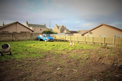3 bedroom property for sale - St Aethans Place, Burghead, Burghead