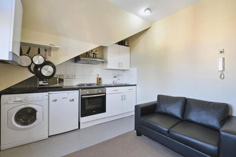 1 bedroom apartment to rent - Canfield Gardens, South Hampstead, NW6