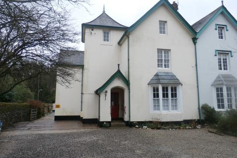 3 bedroom flat to rent - Plymouth Road
