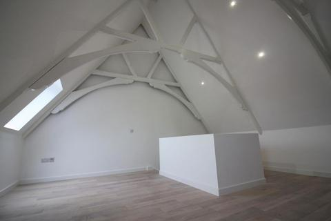 1 bedroom duplex to rent - The Old Community Centre, St Pauls Avenue, Nottingham, NG7 5AT