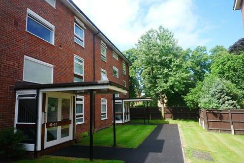 1 bedroom flat to rent - Maresfield Estate, Croydon