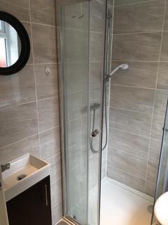 1 bedroom hotel room to rent - The Vista, Elrham, London SE9