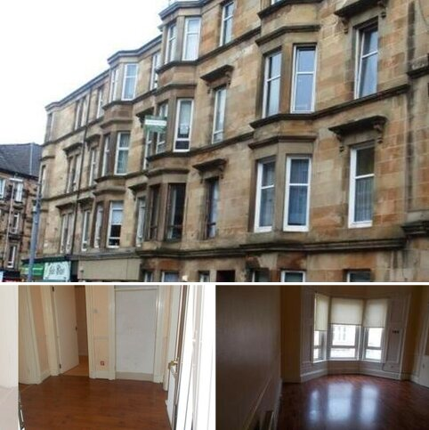 2 bedroom flat to rent - 2 BEDROOM FLAT TO LET, MOUNTFLORIDA, GLASGOW G42 9DH