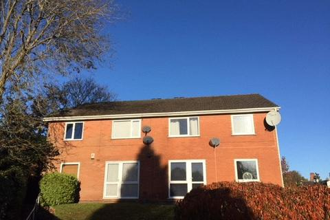 2 bedroom apartment to rent - Lordswood Road , Harborne, Birmingham