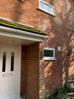 2 bedroom apartment to rent - Cornerways ,Lordswood Road , Harborne, Birmingham