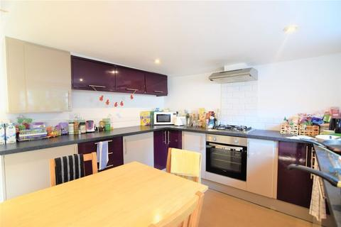 6 bedroom house to rent - Freehold Terrace