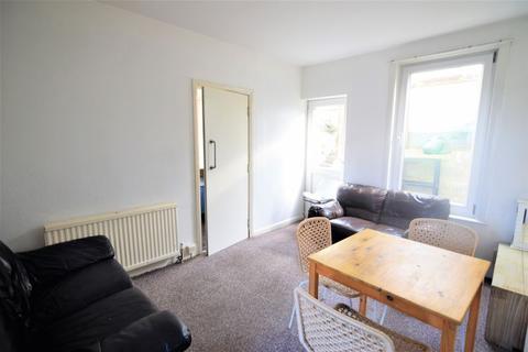 4 bedroom house to rent - 4 bedroom student property