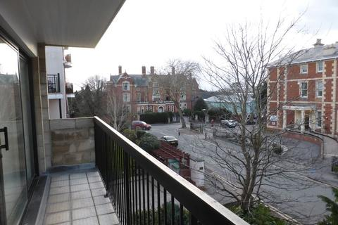 2 bedroom apartment to rent - Western Road, Cheltenham