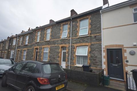 3 bedroom terraced house for sale - Bath Street, Staple Hill